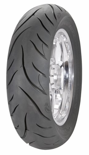 Avon Cobra AV72 Cruiser Motorcycle Tire Rear -300/35-18 by Avon Tyres (Image #5)