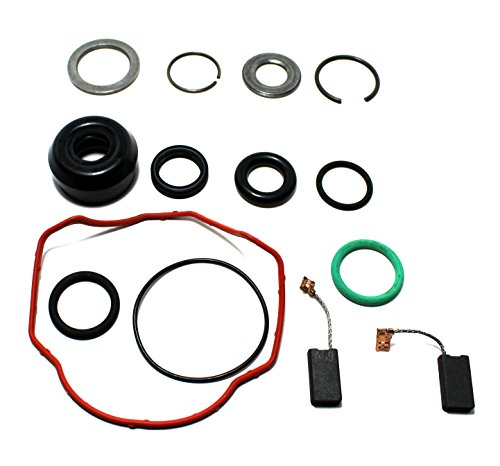 Bosch Parts 1617000A15 Service Pack