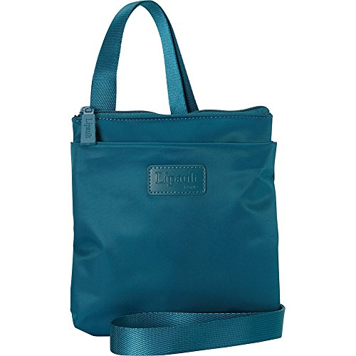 lipault-paris-medium-crossbody-bag-discontinued-colors-aqua
