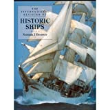 The International Register of Historic Ships, Norman J. Brouwer, 0930248112