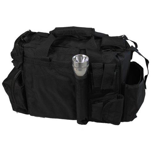 Tasche, Security, Nero