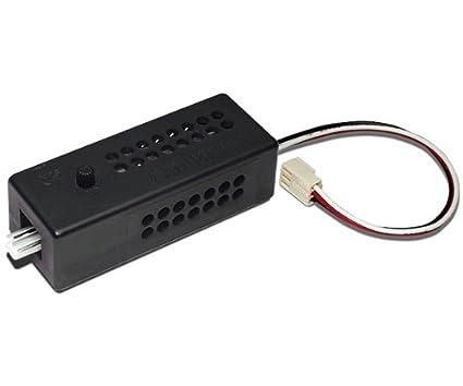 Zalman Fan Speed Controller FANMATE-2