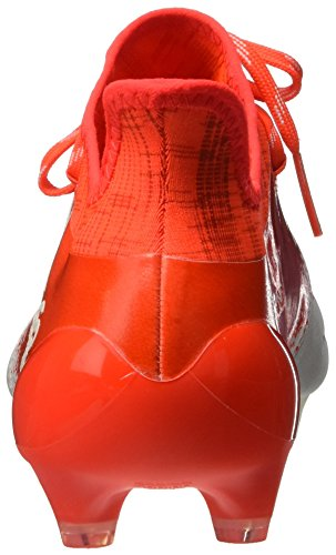 Leather W Foot ftwbla Rojsol Chaussures Blanco Ftwbla Blanc Homme De 1 16 Cassé X Fg Adidas wqFI1I