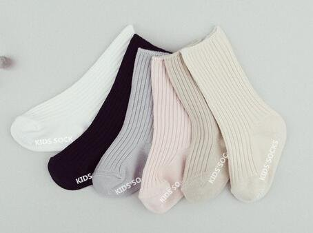 Pendant New 0.25 (Autumn Water New Born Baby Socks & Leg Warmers 2016 Fashion Boys Girls Kids Toddler Socks Newborn Infant Sock)