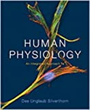 Human Physiology and Interactive Physiology A La Carte Package for Stony Brook University