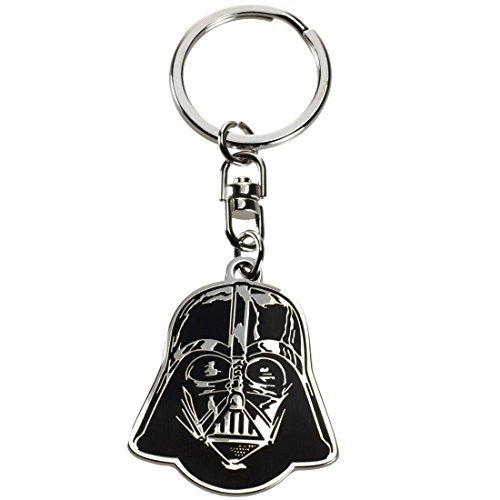30%OFF Llavero - Star Wars - Darth Vader Casco - thestudio.si