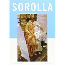 Joaquin Sorolla (Masterpieces)