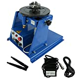 Small Product Image of YaeTek 10KG Rotary Welding Positioner