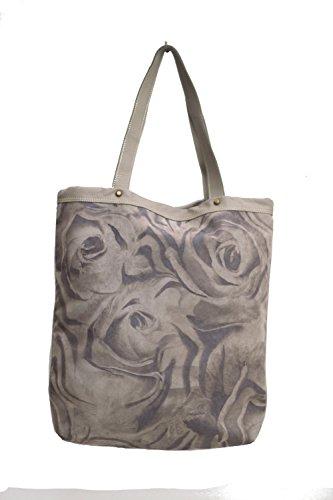 Shopping Tasca B_T04 IDEA77