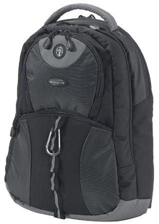 61f1e19827e1 Dicota BacPac Style Laptop Bag 14-15.6