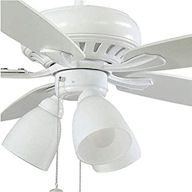 hampton bay ceiling fan | Compare Prices on GoSale com