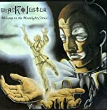Welcome to the Moonlight Circus by Black Jester (1996-08-02)