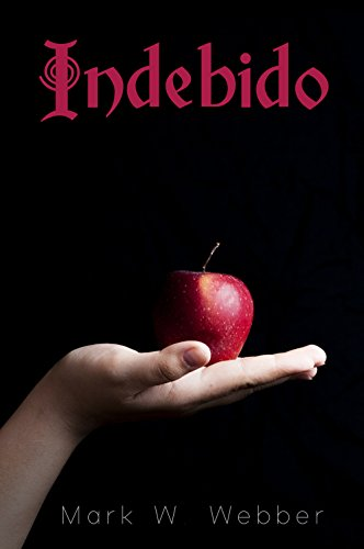 INDEBIDO (Spanish Edition)