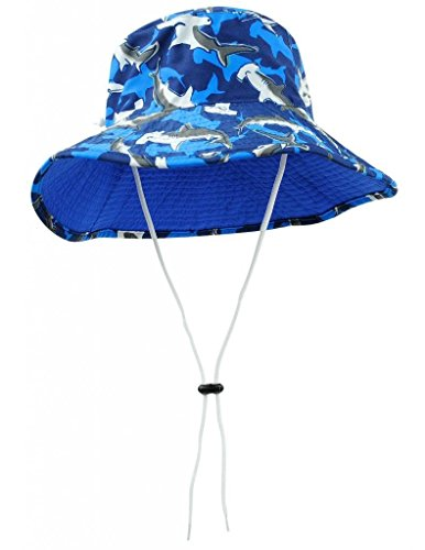 Tuga Boys Reversible Bucket Hats product image