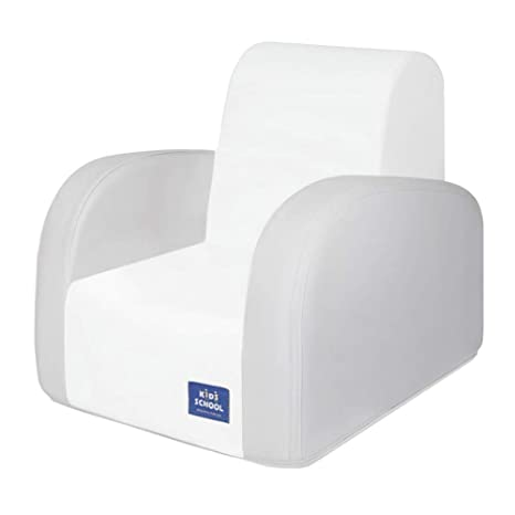 Amazon.com: Parklon Kids School, Sofá de bebé, Sillón de ...