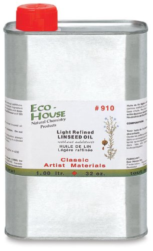 eco-house-refined-linseed-stand-oil-32oz-can