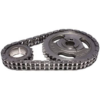 Amazon com: Competition Cams 3220 High Energy Timing Chain