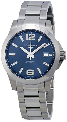 longines-conquest-mens-watch-l36764996