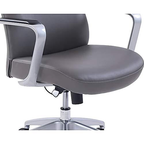 Fabulous Amazon Com La Z Boy Savona Adjustable Height Ergonomic Beatyapartments Chair Design Images Beatyapartmentscom