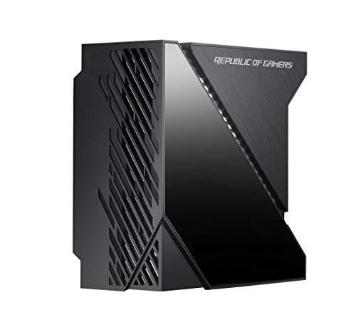 Asus ROG Ryujin 240 RGB AIO 121.8 CFM Liquid CPU Cooler