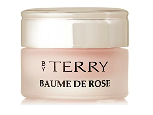 Terry Rose Lip Balm - 7
