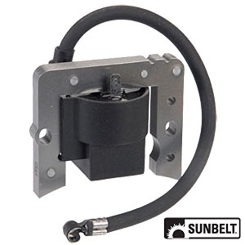 SUNBELT- Solid State Module. Part No: B117065 by A&I