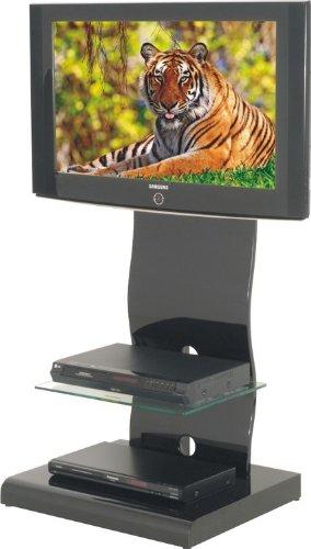 Mobile Porta Tv Plasma.Prandini Mobile Con Supporto D Aggancio Plasma O Lcd Da Amazon Co