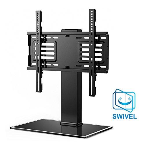 Universal Flat Tv - 8