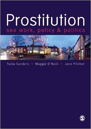 hvad koster en prostitueret odense sex