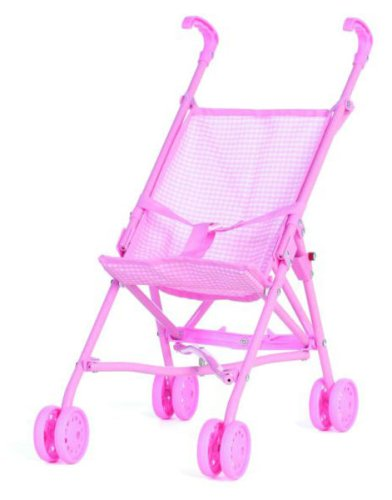 Image result for toy stroller