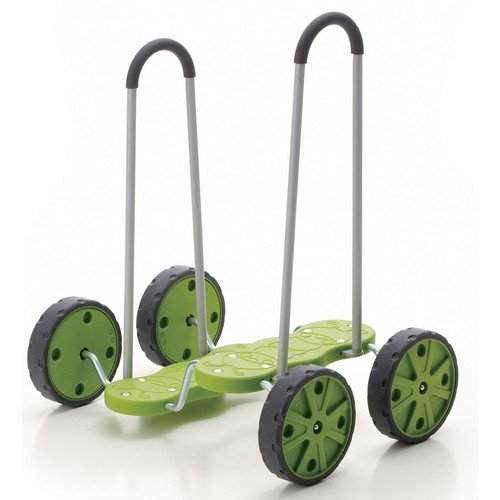 WePlay KP6204 - Pedallroller