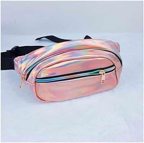 7b58b99622d1 Shopping Golds - Last 30 days - Waist Packs - Luggage & Travel Gear ...