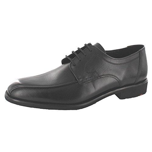 Noir Fausto à 2456900 Lloyd Noir lacets nbsp;Homme Chaussures 0xzPTwqp