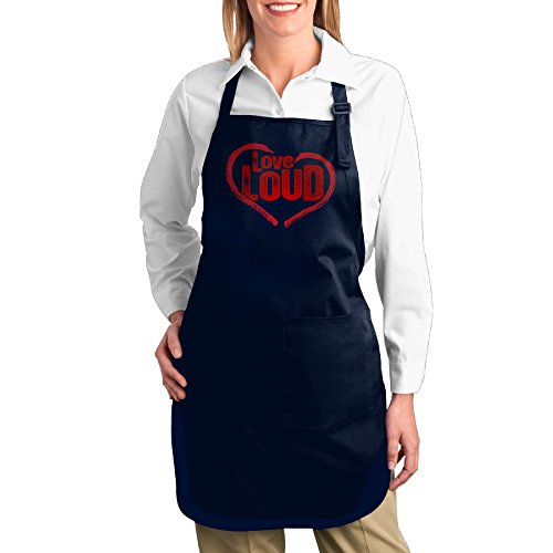 valenti47-i-love-loud-cute-canvas-apron-with-pocket