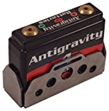Antigravity AG401 and XPS SC-1 Motorcycle Battery
