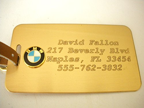 bmw-solid-brass-engaved-luggage-tags2