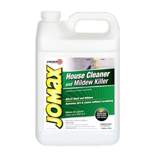 rust-oleum-60101-mildewcide-concentrate