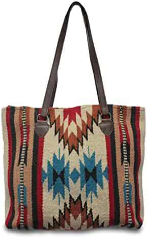 c2658190e564 Shopping 1 Star & Up - Wool - Handbags & Wallets - Women - Clothing ...