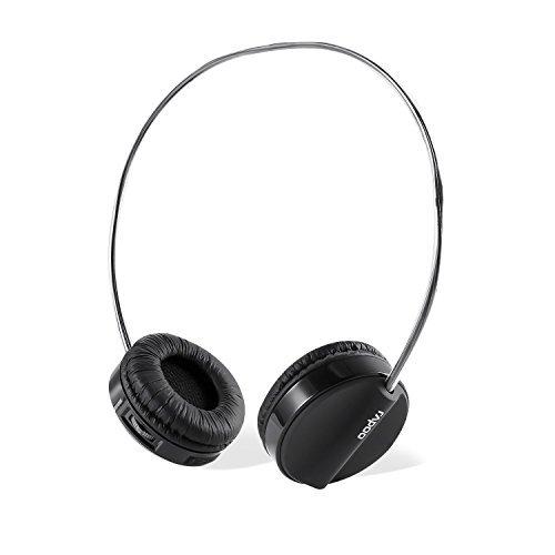 Rapoo Wireless Headset Microphone Desktops