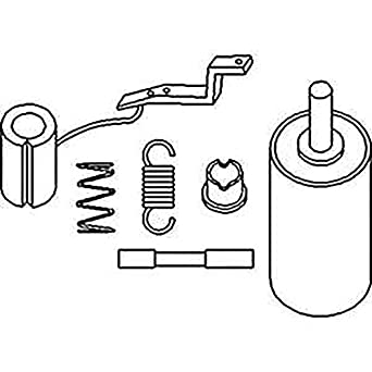 amazon 549471r1 new tune up kit made to fit case ih garden New Cub Cadet Tractors image unavailable