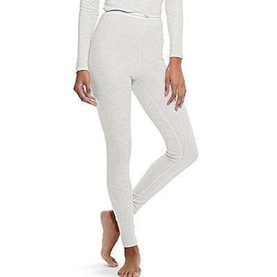 Duofold by Champion Women's Originals 2-Layer Thermal Underwear