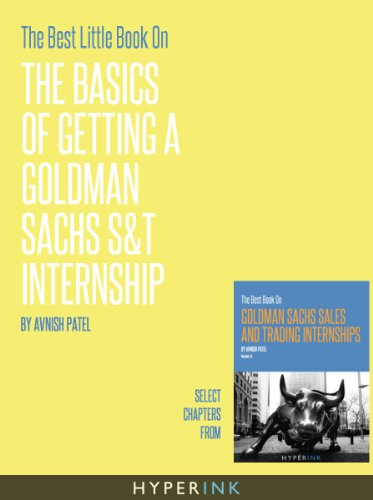 goldman-sachs-st-internships-the-basics-every-applicant-should-know