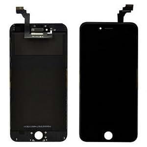 amazon display iphone 6 plus