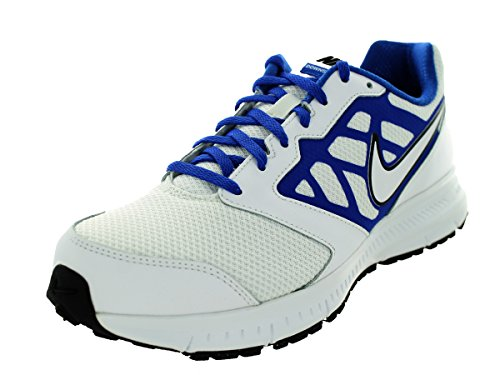 6 Game White Men Shoes Black Downshifter Royal s White Sports NIKE Cx8H5naw