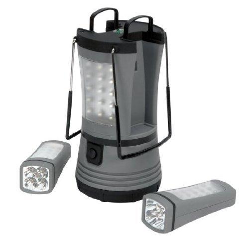 ATAK 70 LED Lantern [並行輸入品] B01CR8MSW0