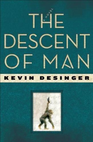Read Online The Descent of Man PDF
