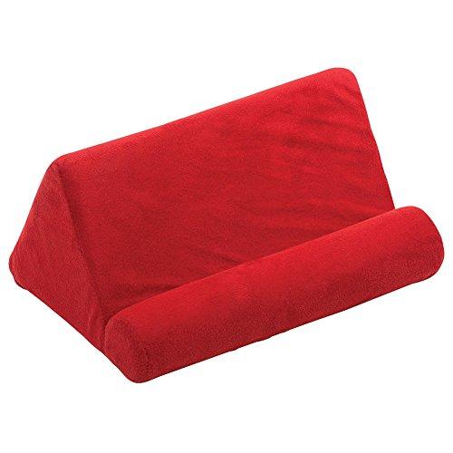Tablet Sofa Cushion Keyboard Laptop product image