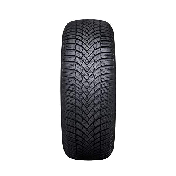 Bridgestone BLIZZAK LM005 DRIVEGUARD – 225/40 R18 92V XL – E/A/72 – Pneus hiver (TOURISME & SUV)