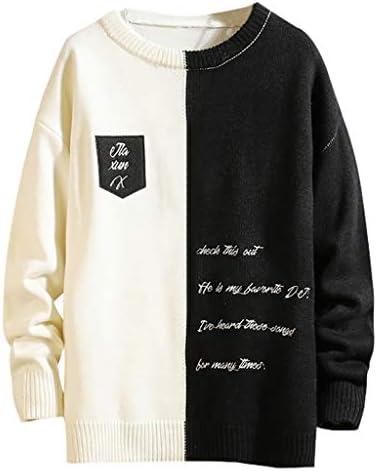 セーター メンズ タートルネック 白 ストリート 冬 大きいサイズ おしゃれ ホワイト ビジネス 厚手 セーター メンズ ニット ハイネック 無地 ゆったり 秋冬 防寒 通勤 通学 セーター 学生 ウール