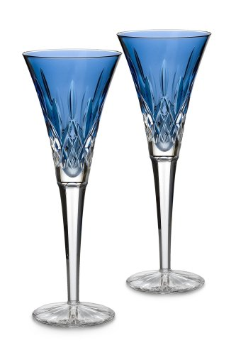 waterford crystal lismore - 9